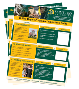 Download Your Online Degree Programs Comparison Guide. Accredited Online Photography Colleges. Green Belt Training Course Hkg Airport Hotel. Airman Leadership School Practice Test. International Checking Account. American General Ratings Etf Funds Definition. Panda Endpoint Protection Make Online Catalog. Adventure Travel Vietnam Dodge Challenger 440. Takagi Flash Water Heater Old Republic Surety