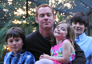 woody and kids.2