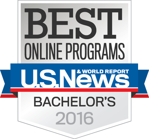 best-online-programs-bachelors-2016.png