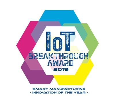 IoT_Breakthrough_Award Badge_2018_MachineMetrics-1