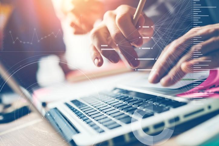 online training for digital marketers.jpg