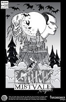 Image for The Grind Turn 2: Mistvale Nights