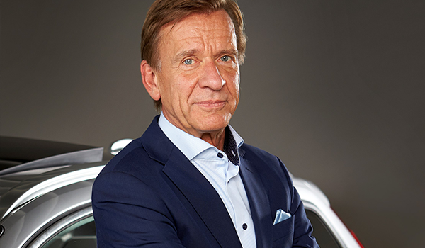H_kan_Samuelsson_President_CEO_Volvo_Car_Group.png