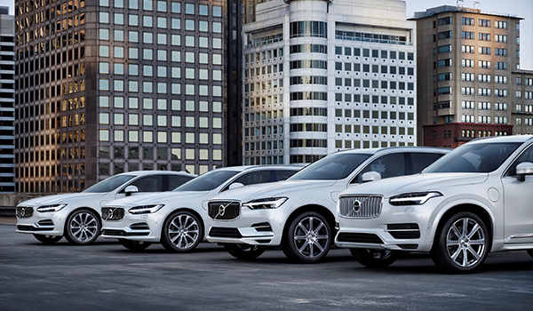 Volvo_Cars_T8_Twin_Engine_Range.png