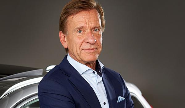 Håkan-Samuelsson.png