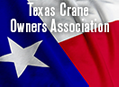 Texas Crane Owners Association