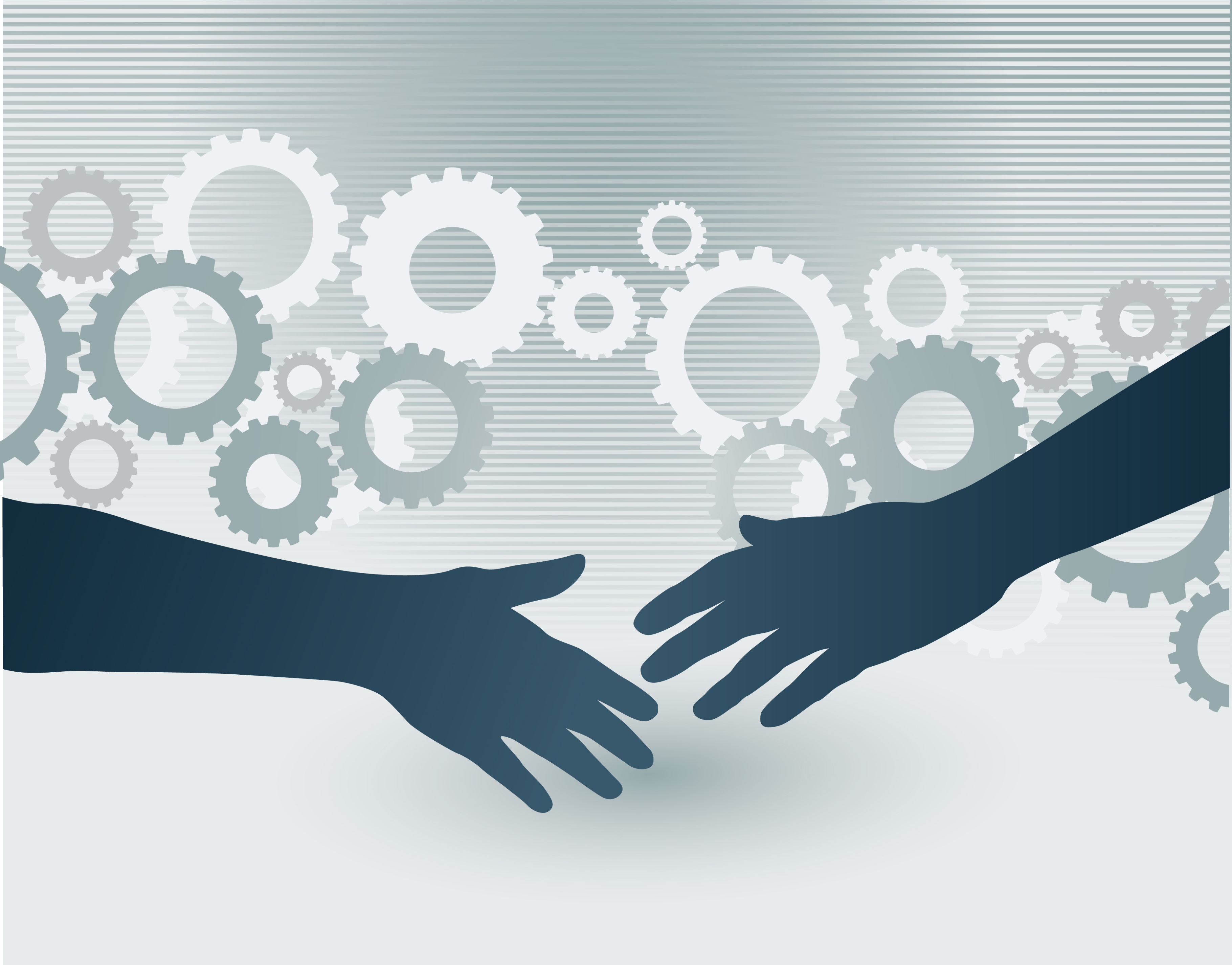 b4b how technology and big data are reinventing the customer supplier relationship