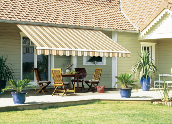 retractable awnings patio 2