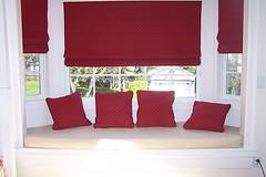 5 Great Window Treatments for Bay Windows