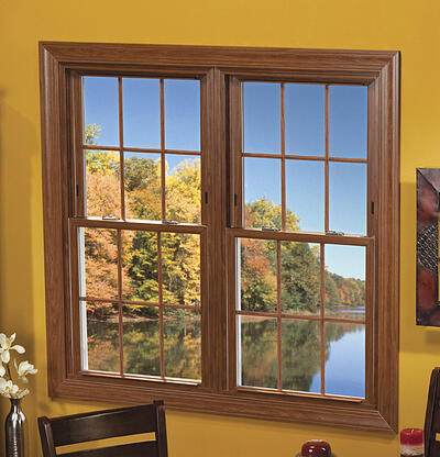 Vinyl replacement windows for Installing vinyl replacement windows