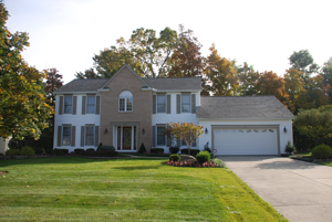 New Vinyl Siding And A Sunroom A Customer S Review