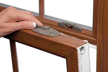 wood vs vinyl windows 3