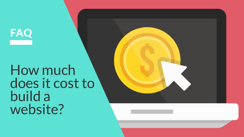 how much does it cost to build a dating website Hi guys, thanks for the replies well, the dating site is targeted towards a younger audience in the 18-30 year old range even if i could make something like $1 per user, that would pay for the.