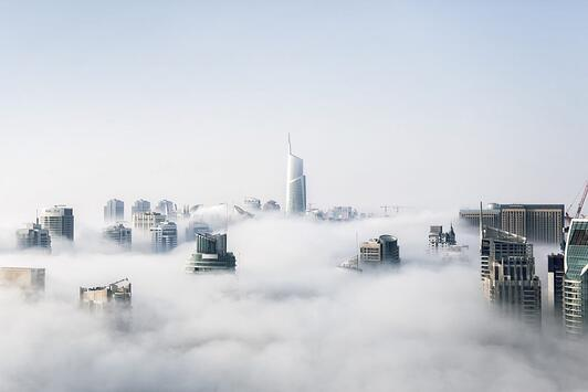 Cloud Security Still a Major Concern Among IT Professionals