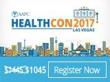 Healthcon 2017