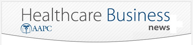 Healthcare Business Monthly