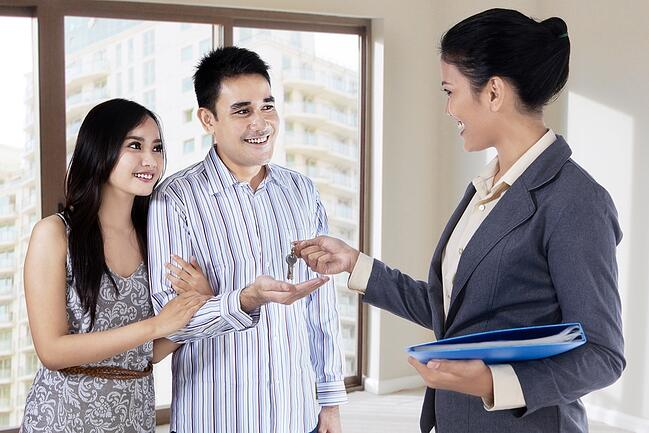 3 Big Differences Between Buyer's and Seller's Markets