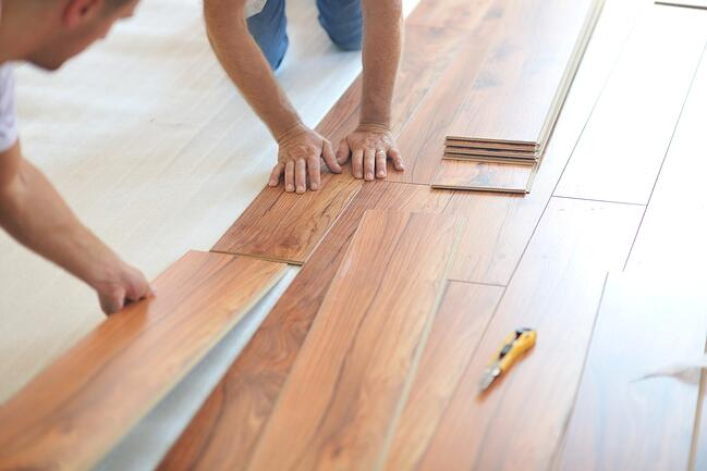 How to Choose the Right Flooring: Expert Tips with Pros, Cons & More