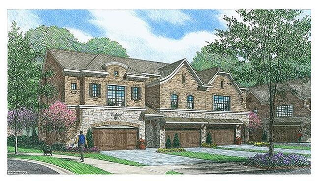 3 Home Styles Gaining Popularity in Charlotte
