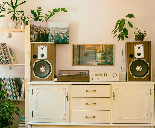 How to Keep Your Home Organized during the Busy Spring Season