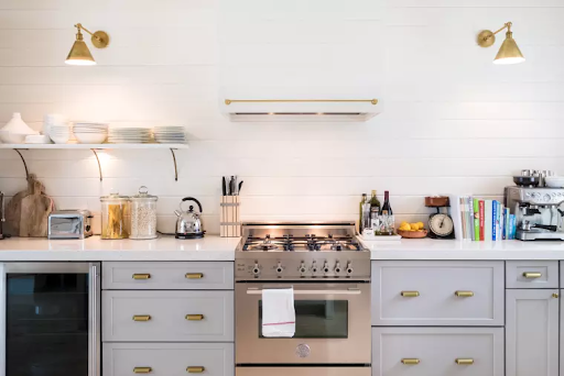 5 Millennial Home Buying Trends in 2019