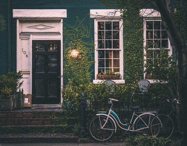 3 Useful Tips for Millennials Purchasing Their First Home
