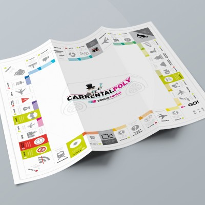 Carrentalpoly  Youcarrental