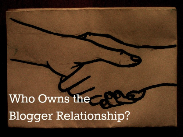 who owns the blogger relationship resized 600