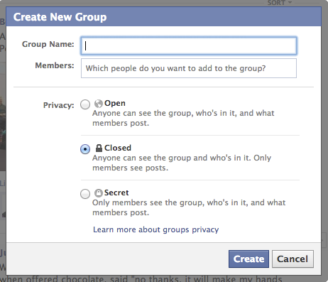 facebook groups for b2b marketing resized 600