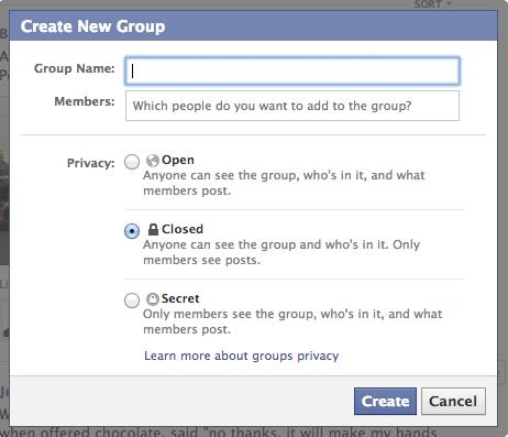 facebook groups for b2b marketing resized 600