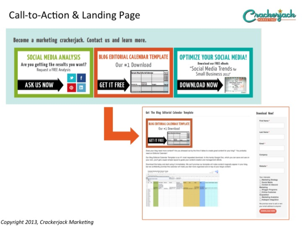 call to action landing page resized 600