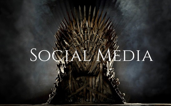 game_of_thrones_social_media