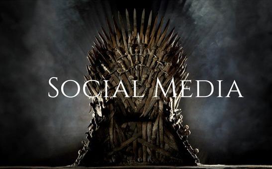 game_of_thrones_social_media