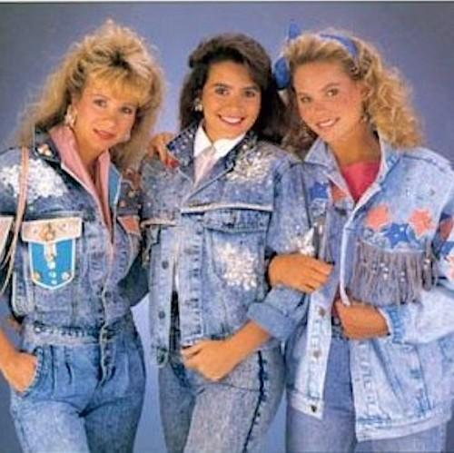 Embarassing_Trends_From_the_80s