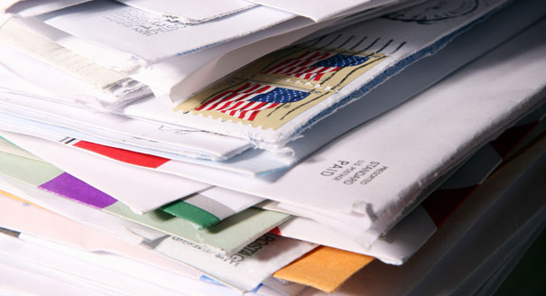 paper_mail_rebate_campaigns_are_no_longer_a_best_practice
