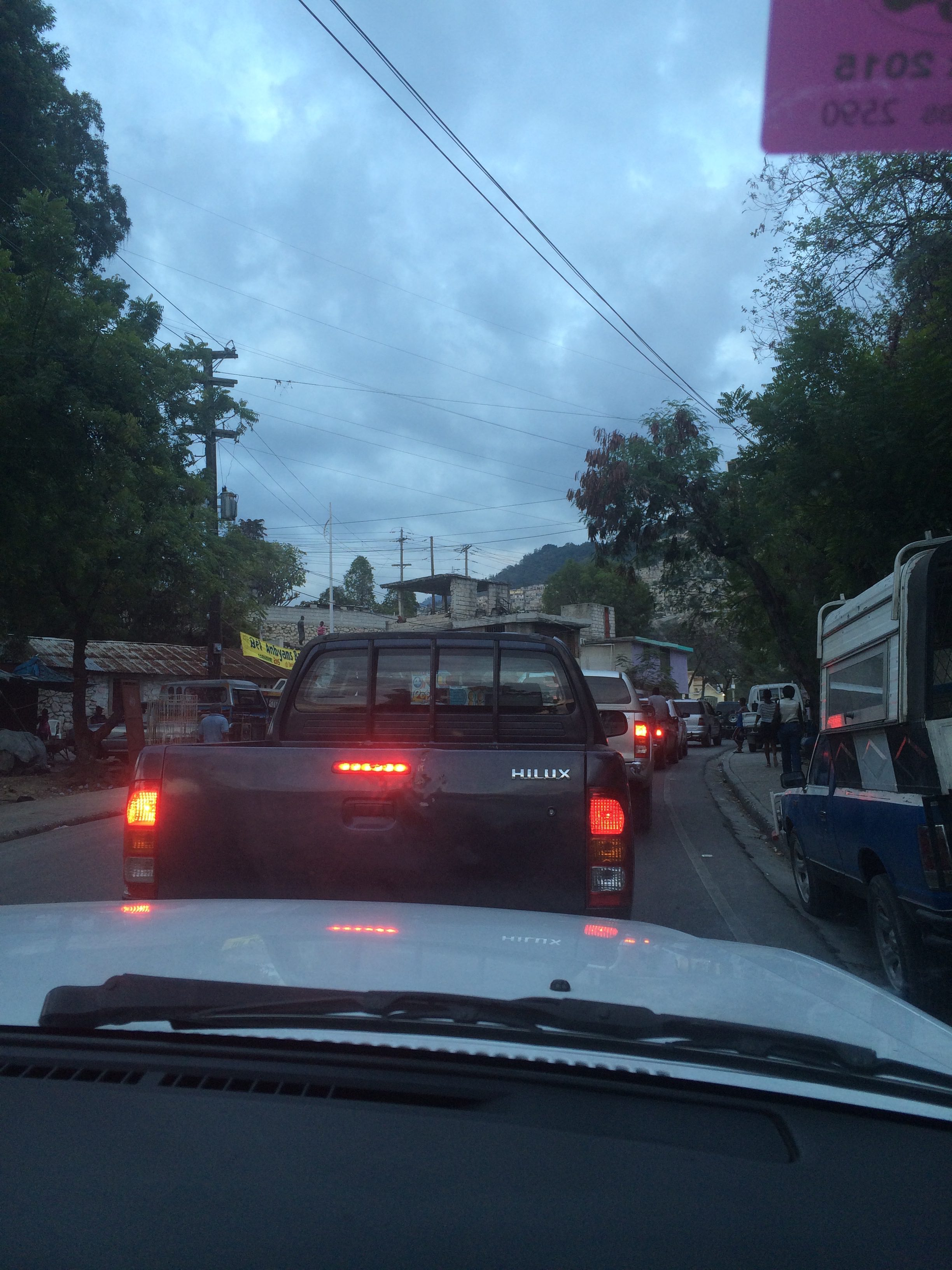 Port_Au_Prince_Traffic_is_self_regulating2