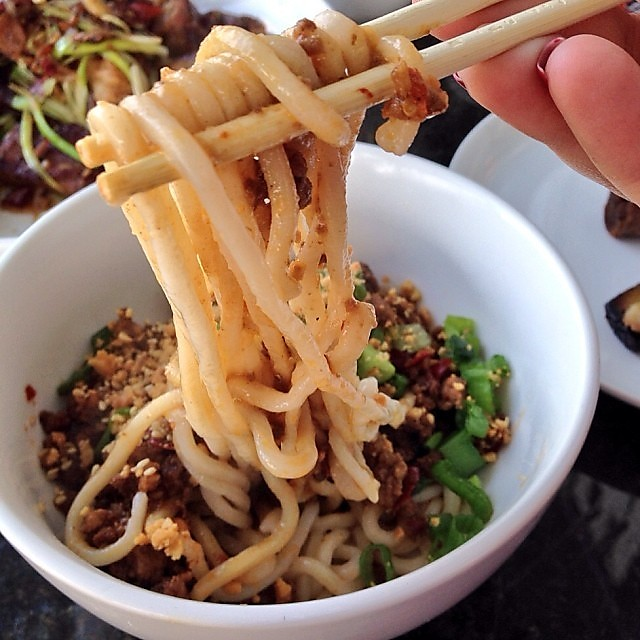 Noodles_at_BlackBrick_Chinese