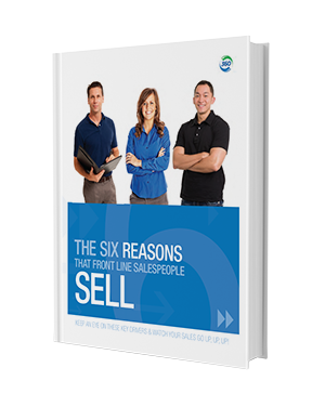 E-Book_Renderings_SixReasons