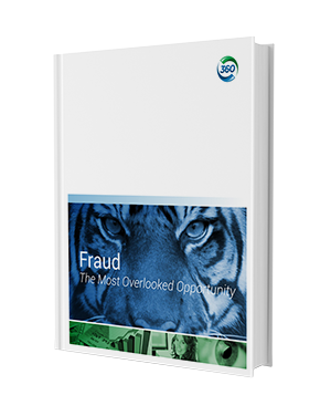 E-Book_Renderings_Fraud