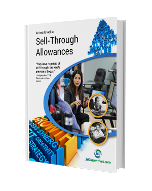 Sell-through-allowance-E-Book_Rendering