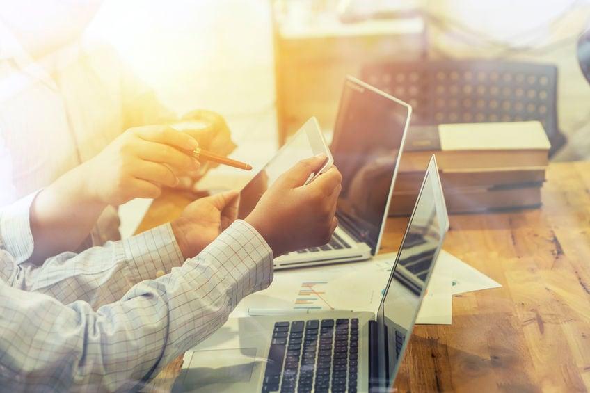 Linke Emory Amazon S3 for SAP HANA