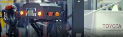 trukkiautomaatio