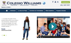 generacion-de-leads-preparatoria-williams