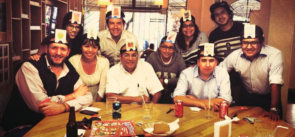 po-que-nosotros-nuestra-cultura-oficina-ambiente-5.jpg