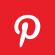 Marketing Digital en Pinterest