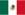 bandera-header