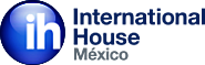 International House México
