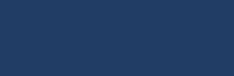 cursos-de-ingles-ih-logotipo-footer
