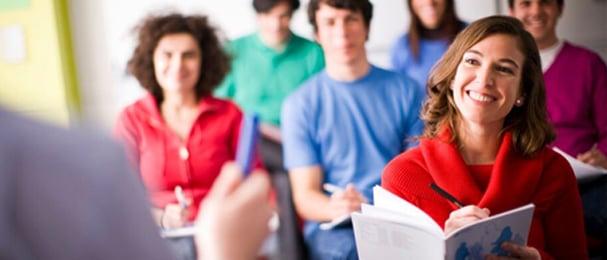 cursos-de-ingles-ih-programas-1