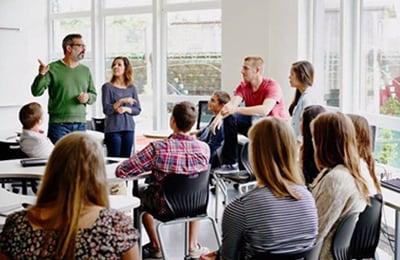 cursos-de-ingles-ih-programas-3